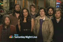 fleetfoxes_snl_promo.jpg