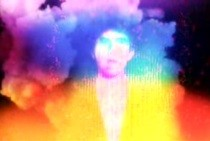 "New frYars Video (Feat. Dave Gahan) – ""Visitors"""
