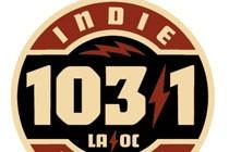 indie103.jpg