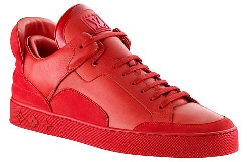 kanye-shoes-rouge.jpg