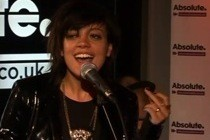 lily_allen-unplugged-radio-session.jpg