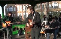 loney_dear-bandstand_busking.jpg