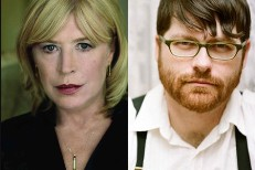 "New Marianne Faithfull (Feat. Nick Cave) – ""The Crane Wife 3″ (Decemberists Cover) (Stereogum Premiere)"