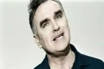morrissey_paris_video.jpg
