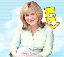 nancy_cartwright.jpg