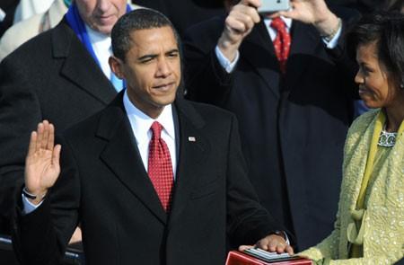 obama_oath.jpg