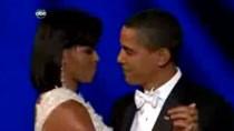obamas-first-dance.jpg
