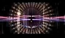 paul_mccartney-video-222.jpg