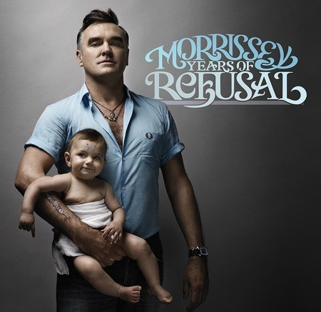 pe-morrissey-years_of_refusal.jpg
