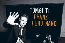 pe_franz_ferdinand-tonight.jpg