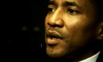 q_tip-manwomanboogie-video.jpg