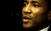 "New Q-Tip (Feat. Amanda Diva) Video – ""Manwomanboogie"""