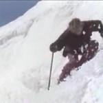 Do You Like Skiing? Well, You'll LOVE Jesus!