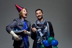 royksopp-birthday.jpg