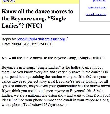 single_ladies_craigslist.jpg