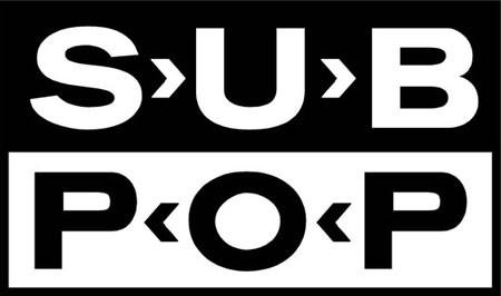 subpop_logo.jpg