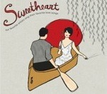 sweetheart-comp09.jpg
