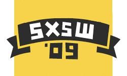 sxsw09-logo.jpg