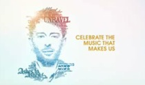 Thom Yorke's Grammy Commercial Celebrates The Music That Makes Him