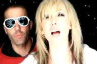 "New Ting Tings Video – ""That's Not My Name"""