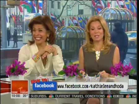 today_show:_hoda_and_anderson.jpg