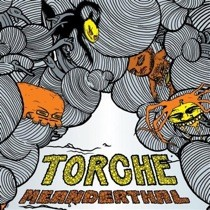 torche-meanderthal-cover-210.jpg