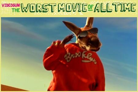 twmoat_kangaroo_jack.jpg