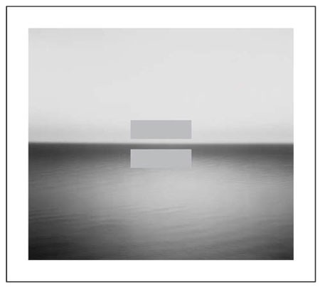 u2-no_line_on_the_horizon.jpg