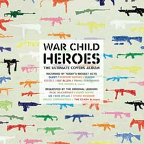 war_child_heroes_thumb.jpg