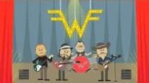 weezer-pork-video-remix.jpg