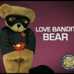 Vermont Teddy Bears: The Serial Killer's Valentine's Day Gift Of Choice