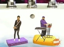 Chromeo Interested In Lathering Up Your Children