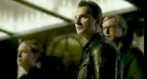 "New Depeche Mode Video – ""Wrong"""