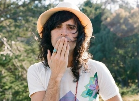 "New Devendra Banhart – ""Forget About Him"" (Kath Bloom Cover)"