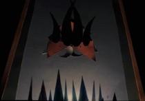 fleet_foxes-video-mykonos.jpg