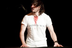 gallery_enlarged-andrewwk48.jpg