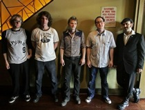 "New Hold Steady – ""Atlantic City"" (Springsteen Cover)"