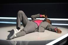 Thom Yorke, Chris Brown, O.J. Comments Cut From Kanye <em>Storytellers</em>