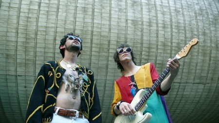 mgmt-sues-france.jpg