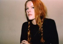 neko-case-rock-band2.jpg