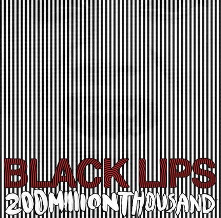 pe-black_lips-200million.jpg