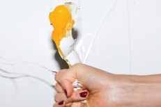 Premature Evaluation: Yeah Yeah Yeahs &#8211; <em>It&#8217;s Blitz!</em>