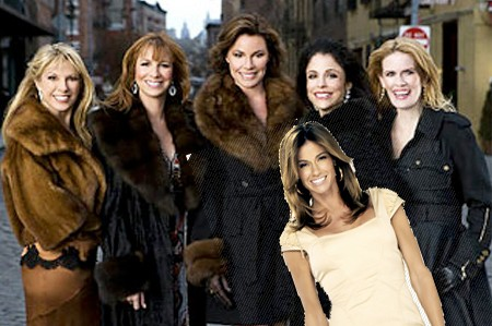 real_housewives_ny_2.jpg