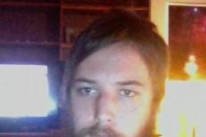 robin-short_hair1.jpg