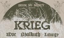 show_no_mercy-flyer-crop.jpg