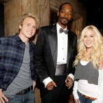 """Snoop Dogg Strips Jimmy Fallon Of His """"Least Capable Host"""" Title"""