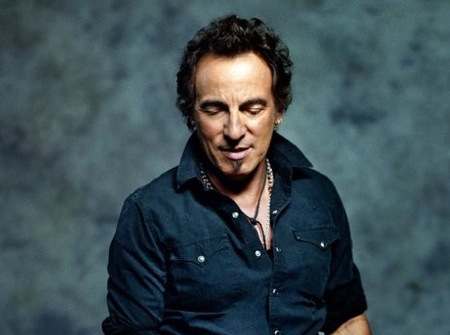 Ticketmaster Has Always Sucked, But For Some Reason People Are Shocked By This Springsteen Fiasco