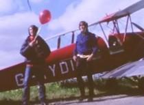tbllt-balloon-video.jpg