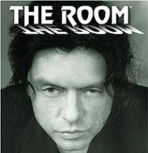 theroomposter.jpg