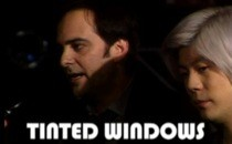 tinted_windows-look-listen.jpg
